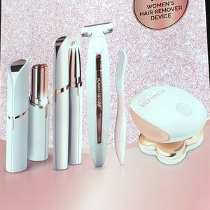 Accessories - Bee TV Shopping Channel 18K Hair Byes Day